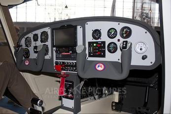D-MLEN - Private Aeropilot SRO Legend 540