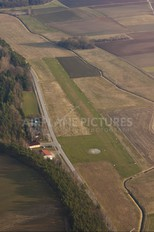 - - Private - Airport Overview - Overall View
