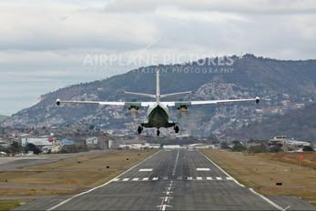 HR-AXC - CM Airlines LET L-410UVP-E Turbolet