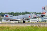 97-8426 - Japan - Air Self Defence Force Mitsubishi F-4EJ Kai aircraft