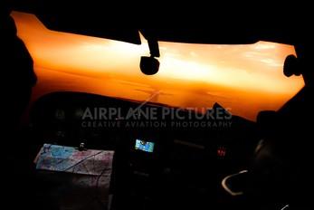 PH-KRN - Private Cessna 182 Skylane (all models except RG)