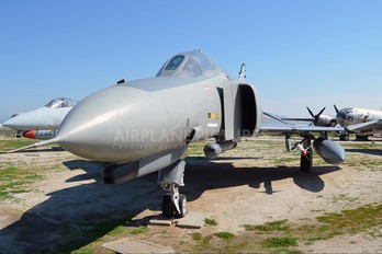 68-0382 - USA - Air Force McDonnell Douglas F-4E Phantom II