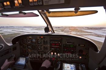 D-EOIC - Private Piper PA-28 Archer