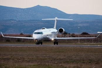F-HMLC - Brit Air Canadair CL-600 CRJ-1000