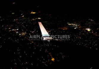 N564AS - Alaska Airlines Boeing 737-800