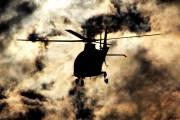 PR-SAX - Private Agusta / Agusta-Bell A 109E Power aircraft