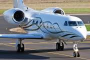 N432AS - Private Gulfstream Aerospace G-IV,  G-IV-SP, G-IV-X, G300, G350, G400, G450 aircraft