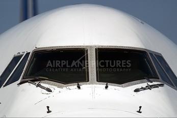 TF-AMO - Air Atlanta Icelandic Boeing 747-400F, ERF