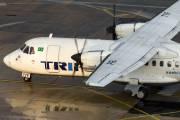 PR-TTF - Trip Linhas Aéreas ATR 42 (all models) aircraft