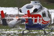 LX-HMD - Luxembourg Air Rescue MD Helicopters MD-900 Explorer aircraft
