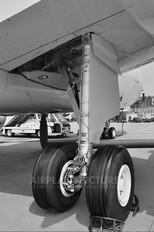 A6-AJC - Al Jaber Aviation Airbus A318 CJ