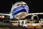 B-18358 - China Airlines Airbus A330-300 aircraft