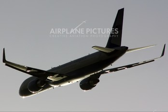 99-0004 - USA - Air Force Boeing C-32A