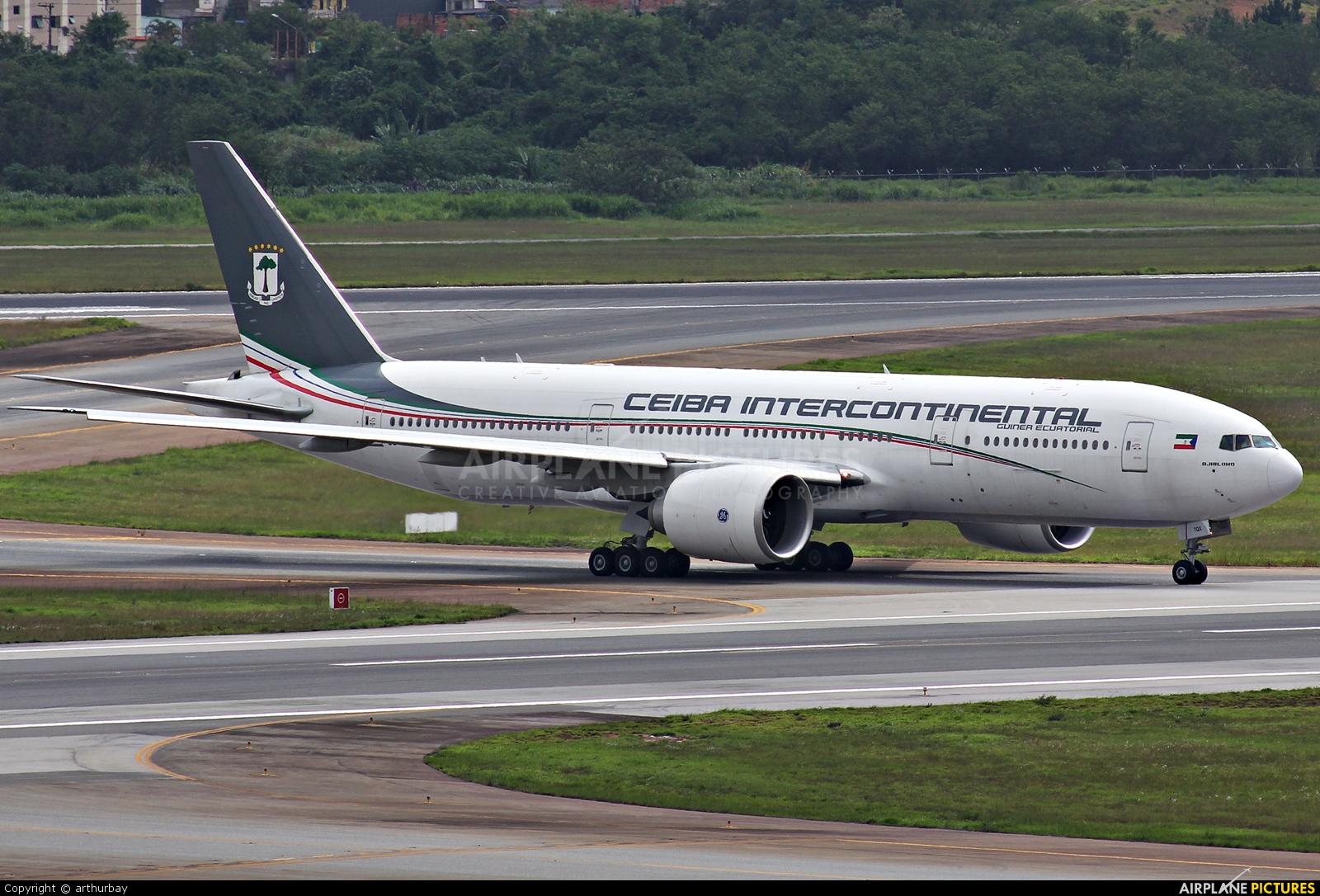 Y Republic Airlines