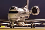 N48GL - Private Gulfstream Aerospace G-IV,  G-IV-SP, G-IV-X, G300, G350, G400, G450 aircraft