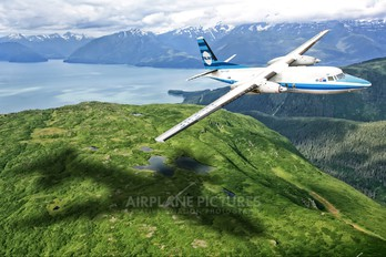 PH-FHF - NLM Cityhopper Fokker F27