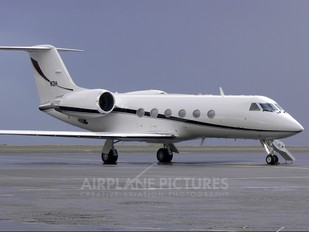 N3H - Private Gulfstream Aerospace G-IV,  G-IV-SP, G-IV-X, G300, G350, G400, G450