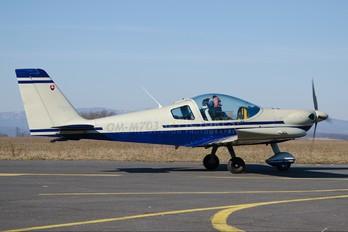 OM-M703 - Private Tomark Aero Viper SD-4