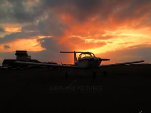 G-BSOU - ACS Aviation Piper PA-38 Tomahawk
