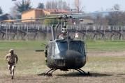 MM80556 - Italy - Army Agusta / Agusta-Bell AB 205 aircraft