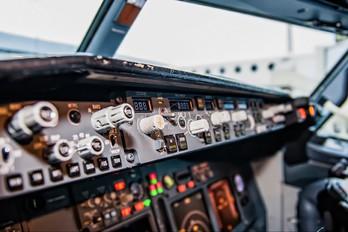 PH-BXP - KLM Boeing 737-900