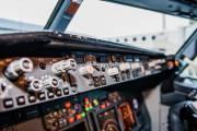 PH-BXP - KLM Boeing 737-900 aircraft