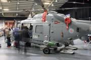 Royal Navy ZD265 image
