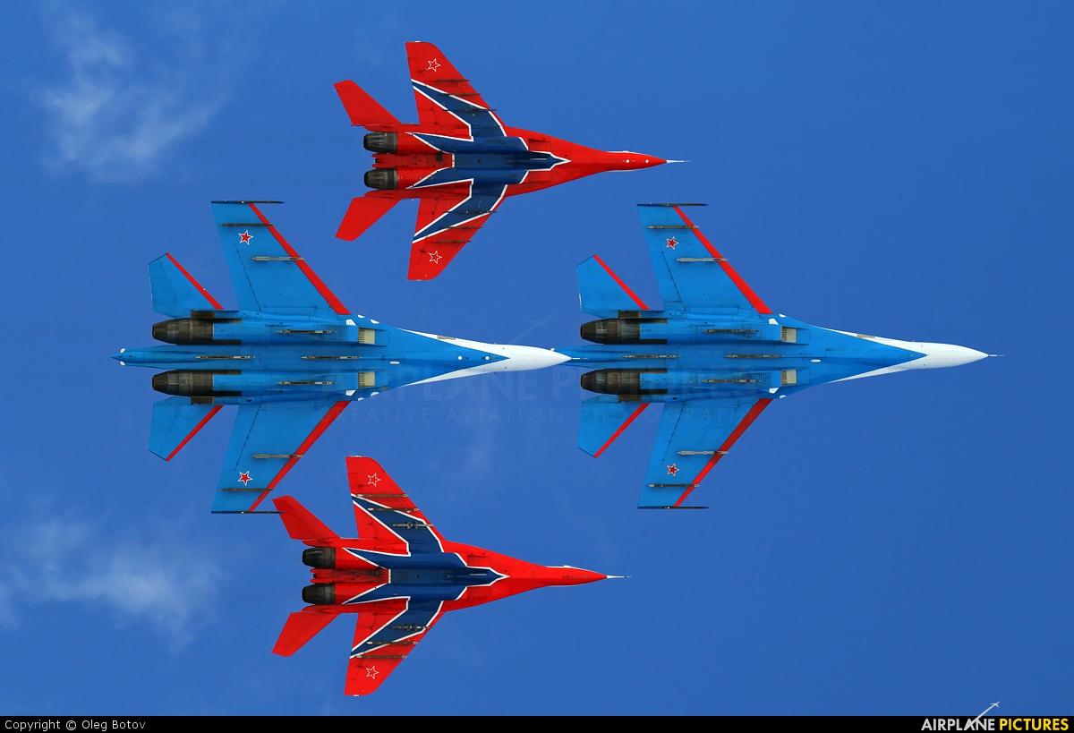Newsletters Russian Aviation Faq Answers 39