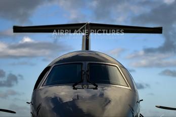 2020 - Brazil - Air Force Embraer EMB-120 C-97