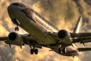 OK-TVJ - Travel Service Boeing 737-800 aircraft
