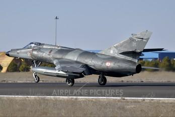 31 - France - Navy Dassault Super Etendard