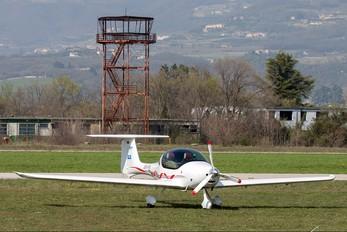 S5-PIN - Private Atec 321 Faeta