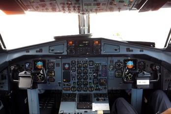 3B-NBN - Air Mauritius ATR 72 (all models)