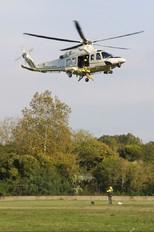 MM81750 - Italy - Guardia di Finanza Agusta Westland AW139