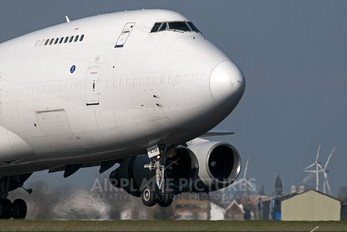 EK-74798 - Saudi Arabian Cargo Boeing 747-200F