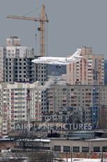 OH-FIX - Airfix Aviation Dassault Falcon 2000 DX, EX