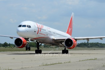 RA-73014 - Vim Airlines Boeing 757-200