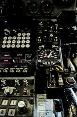 273 - Netherlands - Navy Westland Lynx SH-14D