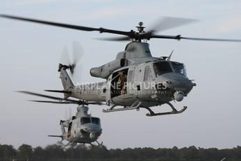 - - USA - Marine Corps Bell UH-1Y Venom