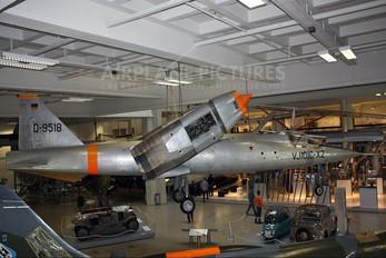 D-9518 - Private Entwicklungsring Süd VJ101C