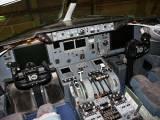 T-235 - Netherlands - Air Force McDonnell Douglas KDC-10 aircraft