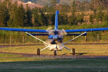 N85KQ - National Airways Corp Quest Kodiak 100
