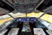 97005 - Sukhoi Design Bureau Sukhoi Superjet 100 aircraft