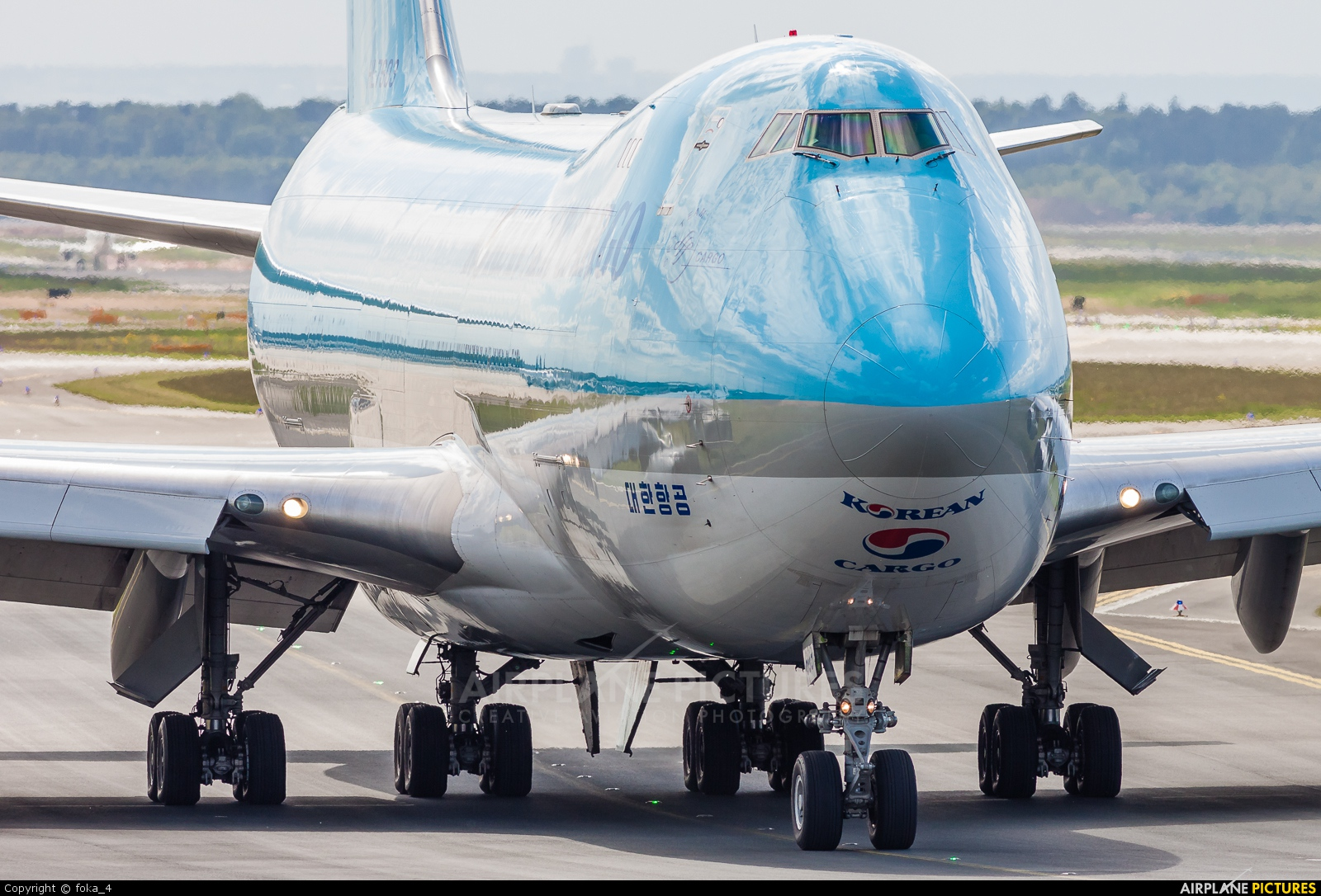 747 Plane Pictures Images amp Photos  Photobucket