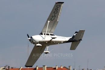 CS-DPG - Private Cessna 172 Skyhawk (all models except RG)