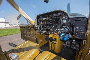 N1611H - Private Cessna 177 RG Cardinal