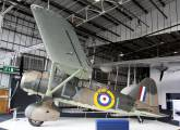 Royal Air Force R9125 image