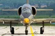 137 - Bulgaria - Air Force Aero L-39ZA Albatros aircraft