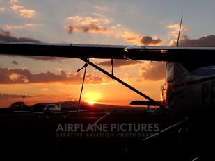 PR-SGO - Aeroclube de Sorocaba Cessna 150