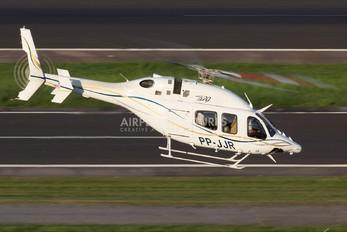 PP-JJR - Private Bell 429
